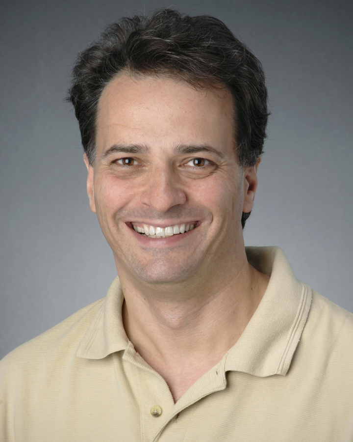 Picture of                                                                                                                                                                                                                                                                                                                                                                                                                                                                                                                                                                                    Dr. Mitch Diamantopoulos