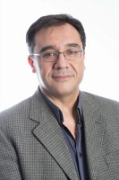 Picture of                                                                                                                                                                                                                                                                                                                                                                                                                                                                                                                                                                                    Dr. Jorge Sousa